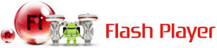 Business Tab 9.0-Flash Player