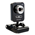 Piranha Tarantula P Type Webcam Driver