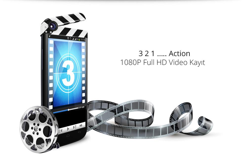 Zen-3 2 1 ..... Action