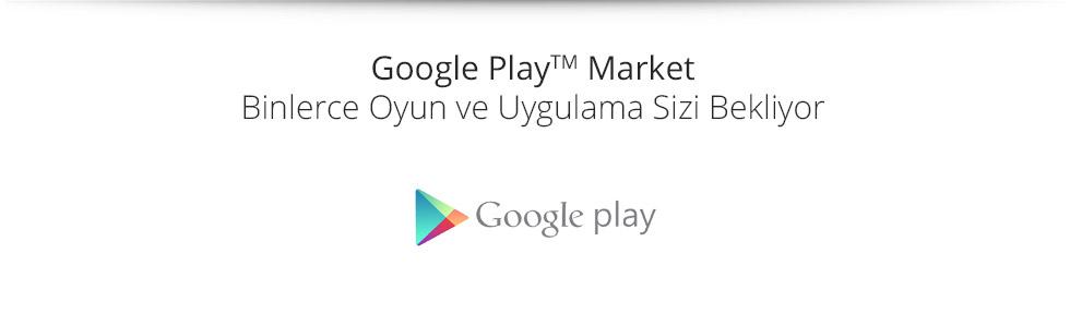Premium Tab 7.0-Google Play