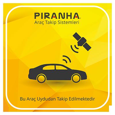 http://piranha.com.tr/static/media/product_media/625/gallery/arac_takip_400.png