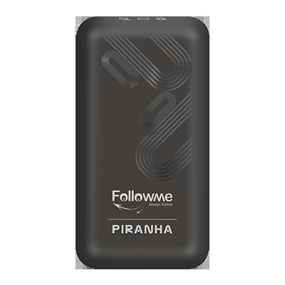http://piranha.com.tr/static/media/product_media/625/gallery/ats_911_3_400.png
